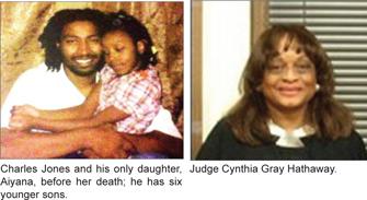 aiyana_judge10-16-2012.jpg