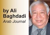ali_baghdadi_1.jpg