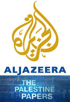 aljazeera_palestine_papers.jpg