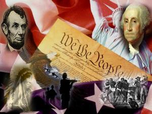 america_heritage300x225_2.jpg