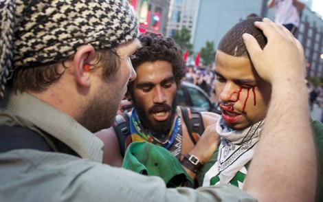 anti-NATO_protester_05-29-2012.jpg