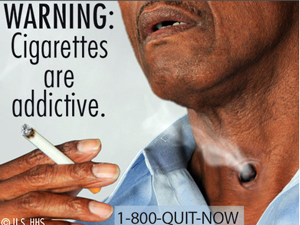 anti-smoking300x225.jpg