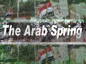 arab spring in syria But the underlying problems of the arab spring have not been resolved that includes lack of youth unemployment in places such as egypt and demands for representation by sunni groups in syria and .
