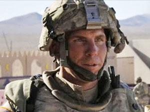 army_sgt_bales03-27-2012.jpg