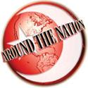 around_nation_logo.jpg