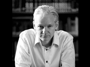 assange12-21-2010.jpg