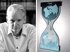 assange_wikileaks300x225.jpg