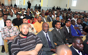 audience_maryam07-10-2012_2.jpg