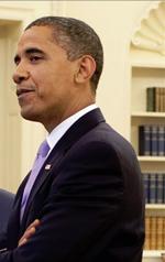 barack_obama01-03-2011.jpg