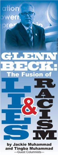 beck_fusion_lies_gr05-08-2012.jpg