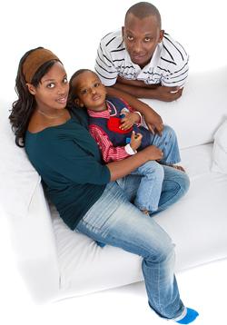 black_family06-12-2012b.jpg