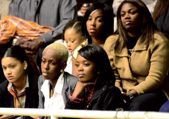 black_women_pview01-10-2012.jpg