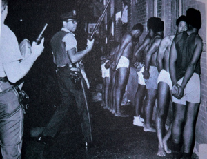 blackpanthers1970.jpg