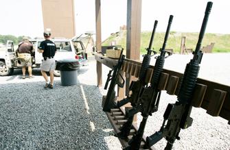 blackwater_weapons08-21-2012.jpg