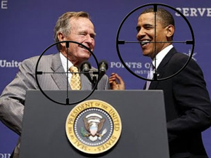 bush_obama_target_Jan_26_2012.jpg