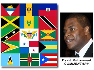 caribbean_d_muhammad300x225_1.jpg