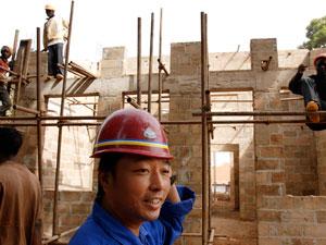 china_africa06-05-2012.jpg