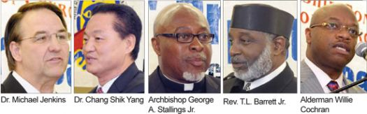 clergy_conf6-07-2011.jpg