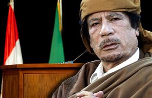 col_gadhafi_05-24-2011_1.jpg