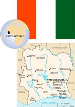 cote_divore_map_flag.jpg