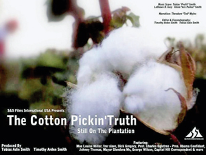 cotton_pickin07-13-2010.jpg