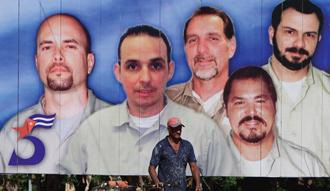 cuban5_2012.jpg
