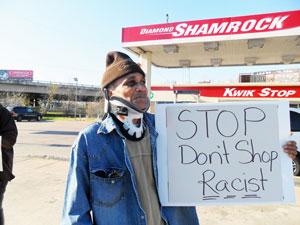 dallas_protest01-10-2012.jpg