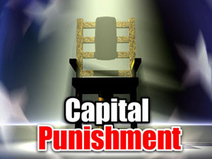 death_penalty300x225.jpg