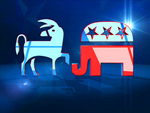 democrats_republicans_150x113.jpg