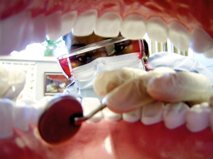 dental_300x225_1.jpg