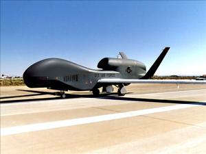 drone_craft_300x225_1.jpg