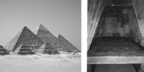 egypt_pyramid_maya_temple06-26-2012.jpg