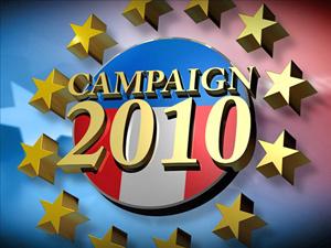 election2010.jpg