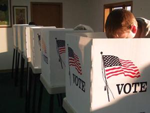 election2012_11-06-2012.jpg