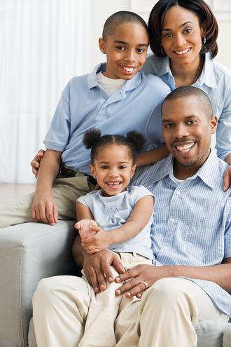 family_07-03-2012_1.jpg