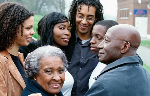 family_07-03-2012_480.jpg