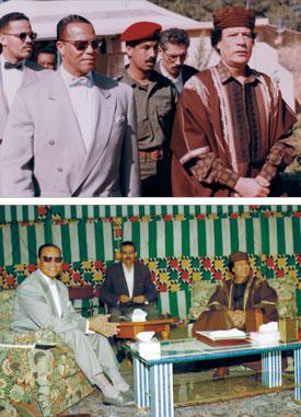 farrakhan_gadhafi1997_1.jpg