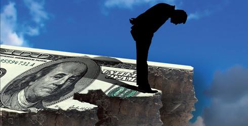 fiscal_cliff_11-20-2012.jpg