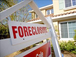 foreclosure300x225_6.jpg