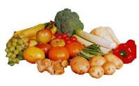 fresh_food_gr1_1.jpg