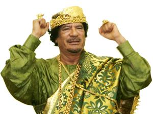 gadhafi_3105_300x225.jpg