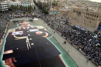 gadhafi_celebr08-09-2011.jpg