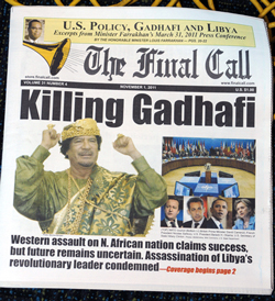 gadhafi_fcn11-08-2011.jpg