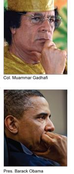 gadhafi_obama11-01-2011.jpg