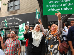 gadhafi_supporters09-2011.jpg