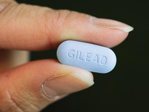 gilead_pill01-24-2012.jpg