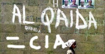 gran_al-qaida-cia.jpg
