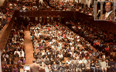 grandrapids_crowd03-13-2012.jpg