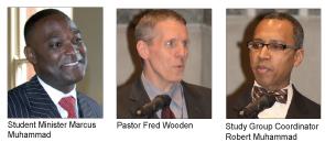 grandrapids_leaders03-13-2012.jpg