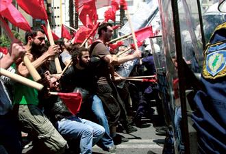 greece_protest01-31-2012.jpg